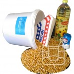 emmer-popcorn