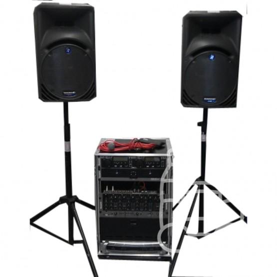 geluidsset-pro-allround